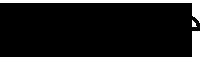 Enfoque Comunicación Logo